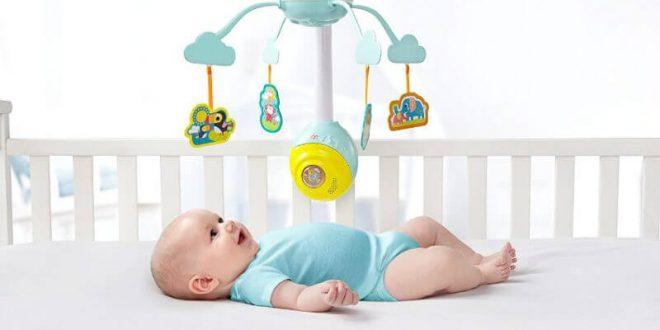 bebek hediye