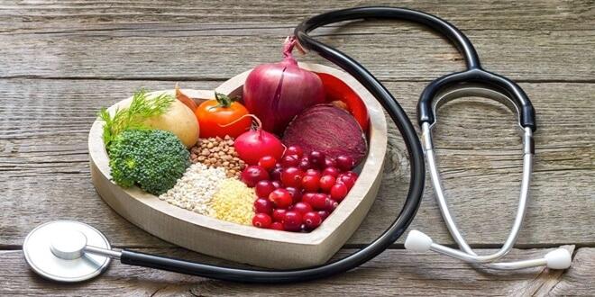 kalori hesabının faydaları