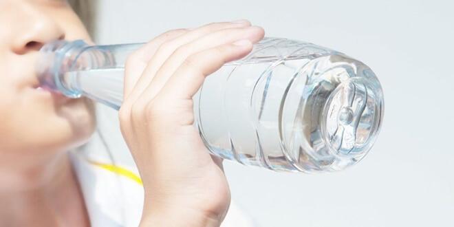 günlük su ihtiyacı nasıl hesaplanır
