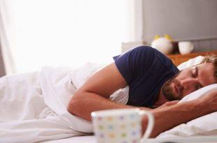 günlük uyku saati nasıl hesaplanır