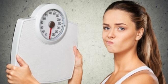 ideal kilo hesaplaması yap