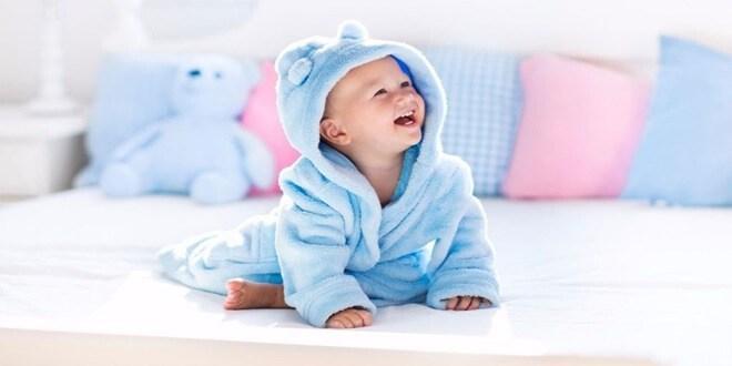 tüp bebek gebelik hesap