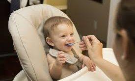 bebek beslenmesi yanlışları