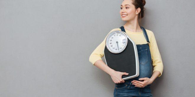 hamilelikte fazla kilo alımı