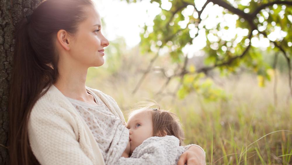 çalışan anne süt izinleri