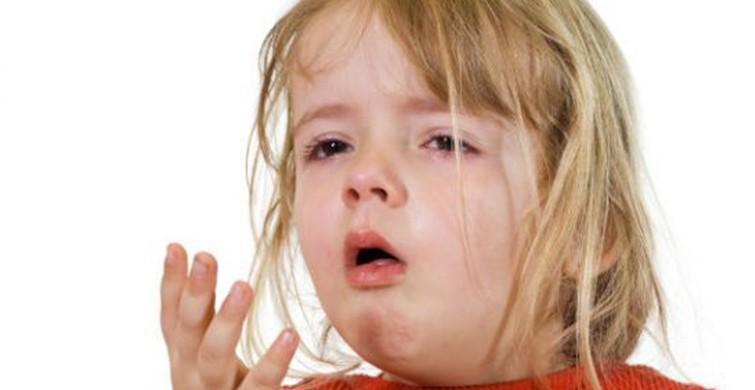 difteri tedavisi nasıldır