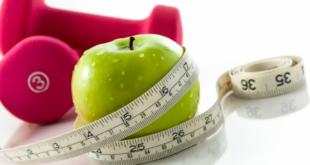 1 haftalık diyet liste