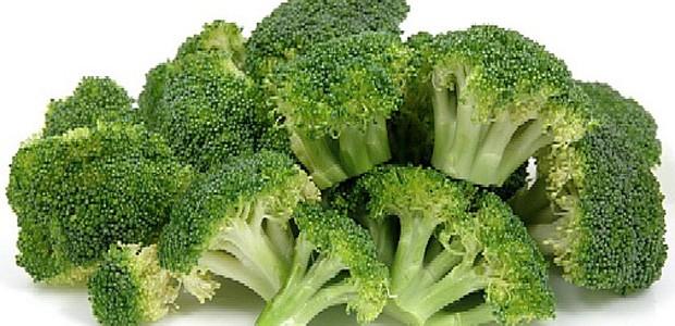 brokoli vücuda faydaları