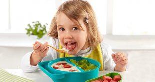 çocukların yemesi gereken besinler neler