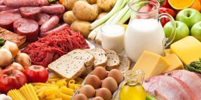 protein diyeti zayıflama