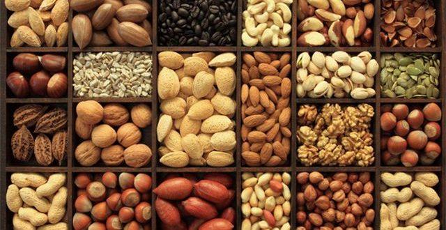 sağlıklı olmak için yenmesi gereken yiyecekler