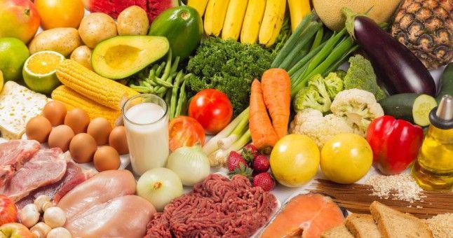zayıflatan besinler nelerdir