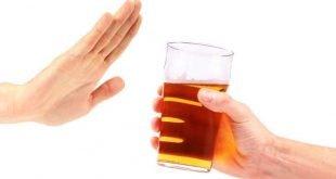 alkolün zararları nelerdir
