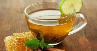 emziren anneye çay önerisi