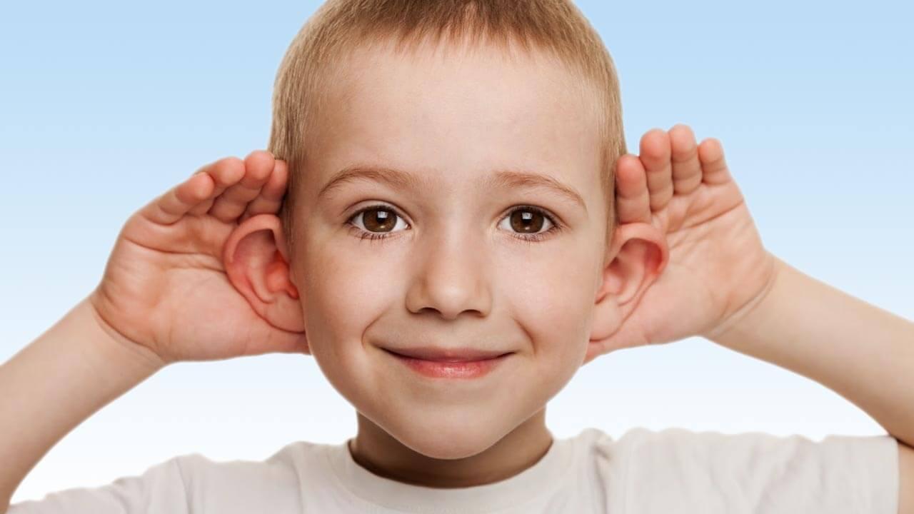 çocuklarda kepçe kulak tedavisi