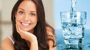 su zayıflama özelliği