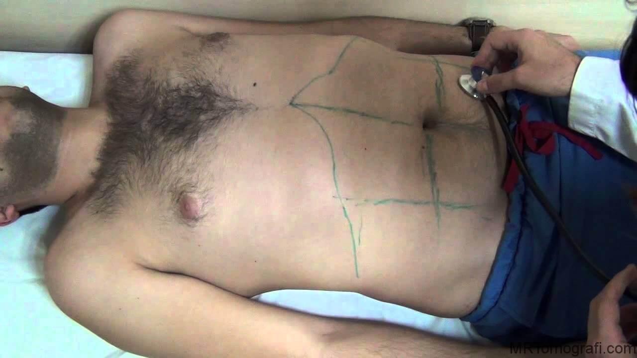 ultrason kullanimi