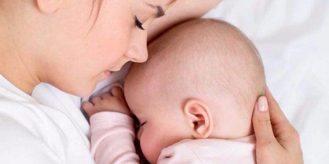 bebek gaz sorunu