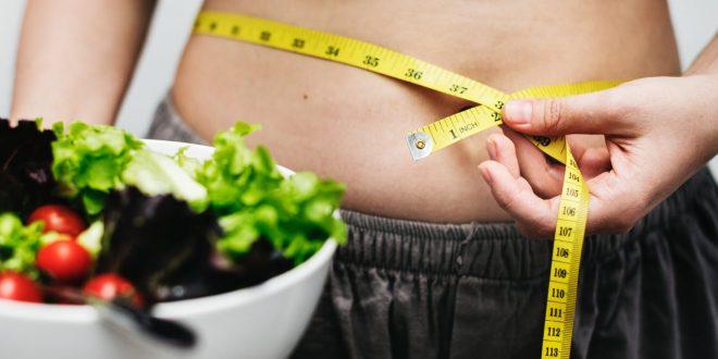 gelin diyeti zayıflama