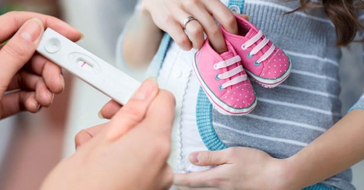 hamile belirtisi nasıl olur