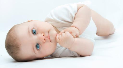 tüp bebek nasıl oluşur