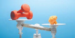 diyetsiz sporsuz zayıflama