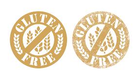 glutensiz yemek