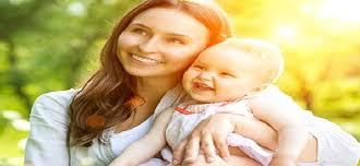 tüp bebek yaş