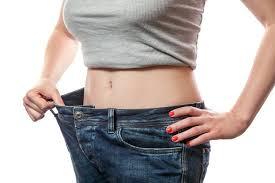 7 günde 10 kilo nasıl verilir