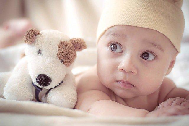 bebek öksürmesi ilacı