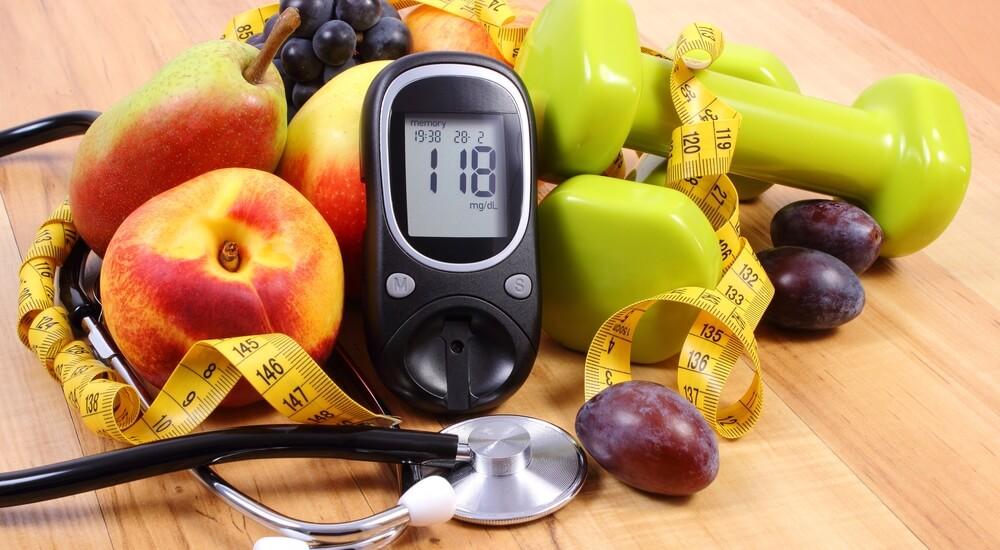metabolizma hızlandırma nasıl yapılır