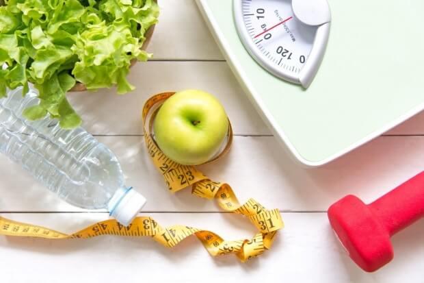 yanlış diyet nelere yol açar
