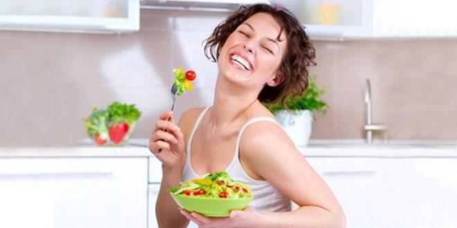 yanlış diyet