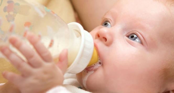 anne sütü neden kesilir