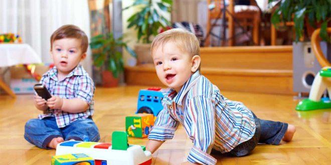 çocuklarda oyun alışkanlığı