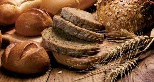 ekmek yemeden diyet