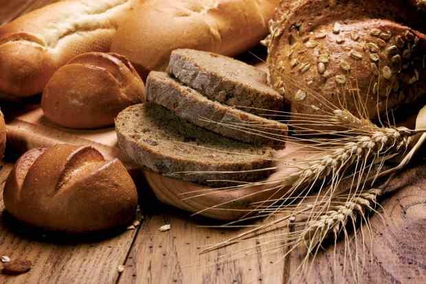ekmek yemeden nasıl zayıflanır