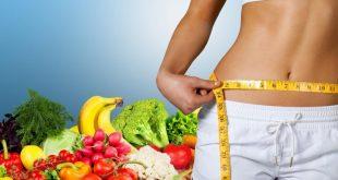 hızlı kilo diyet