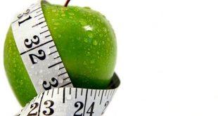 sağlıklı diyetler
