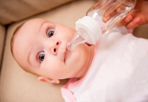 bebeklerde hıçkırık nasıl geçer