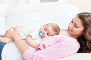 bebeklerde otizm belirtileri
