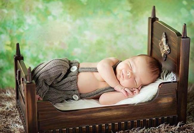 rüyada ağlayan kız bebek görmek