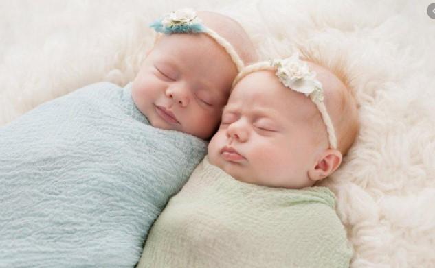 a ile başlayan bebek isimleri