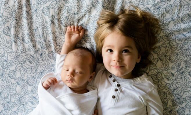 d ile başlayan bebek isimleri