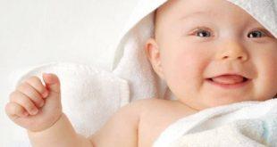 h ile başlayan bebek isimleri