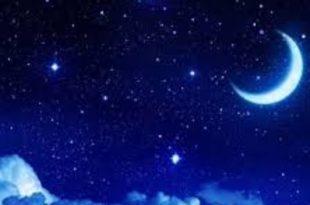 rüyada rüya görmek anlamı nedir