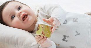 rüyada bebeğinin olması anlamı