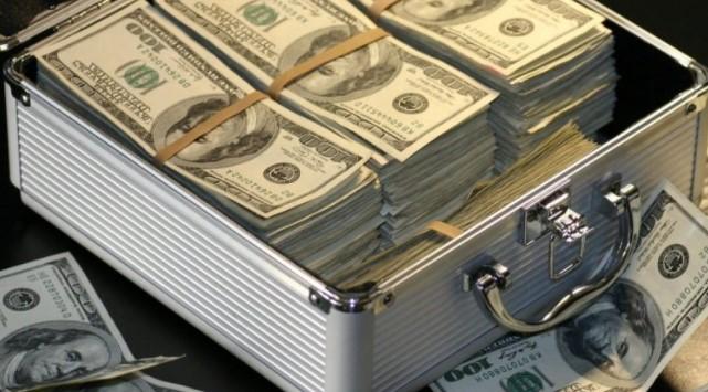 rüyada para görmek nedir