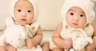 ş ile başlayan bebek isimleri