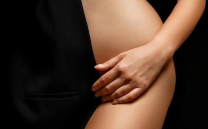 genital siğil nedir